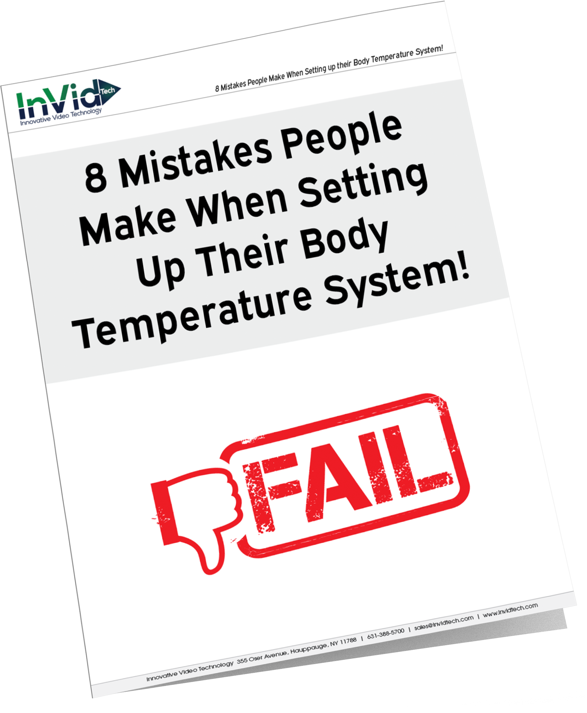 8Mistakes_booklet