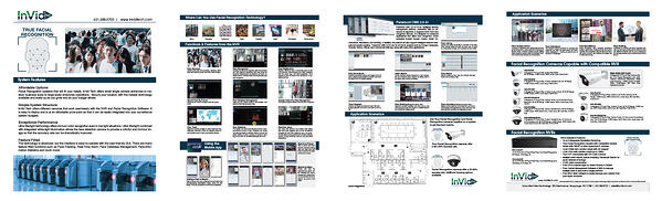 CatalogPictures_4pages