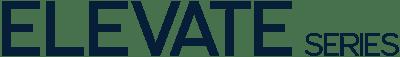 Elevate_logo_outline_whiteborder