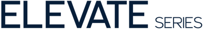 Elevate_logo_outline_whiteborder