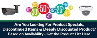 Specials_Discounts_330x129.jpg