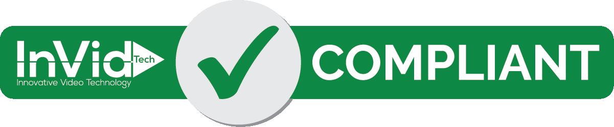 InVidTech_Compliant