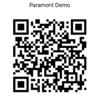 PD2A-16_QRcode.jpg