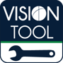 256x256_VisionTool.png