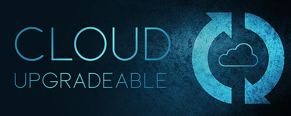 CloudUpgradable2