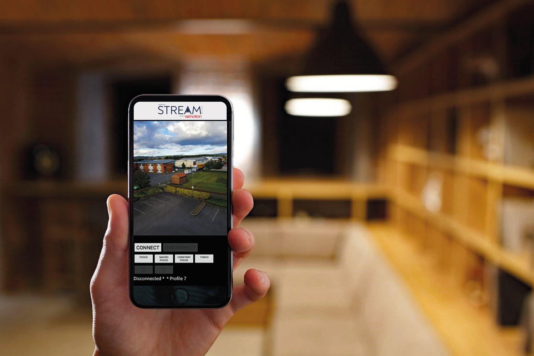 phone_single_STREAM
