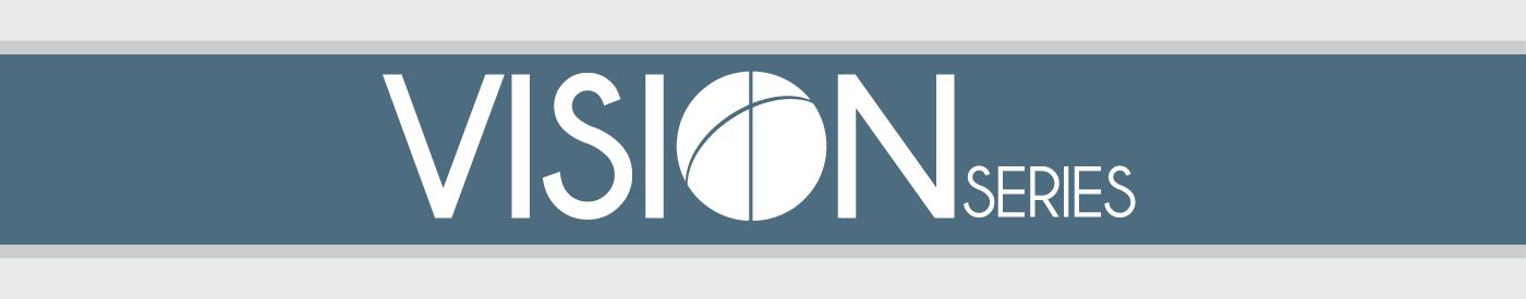 Vision_LongBanner_1400x423-01