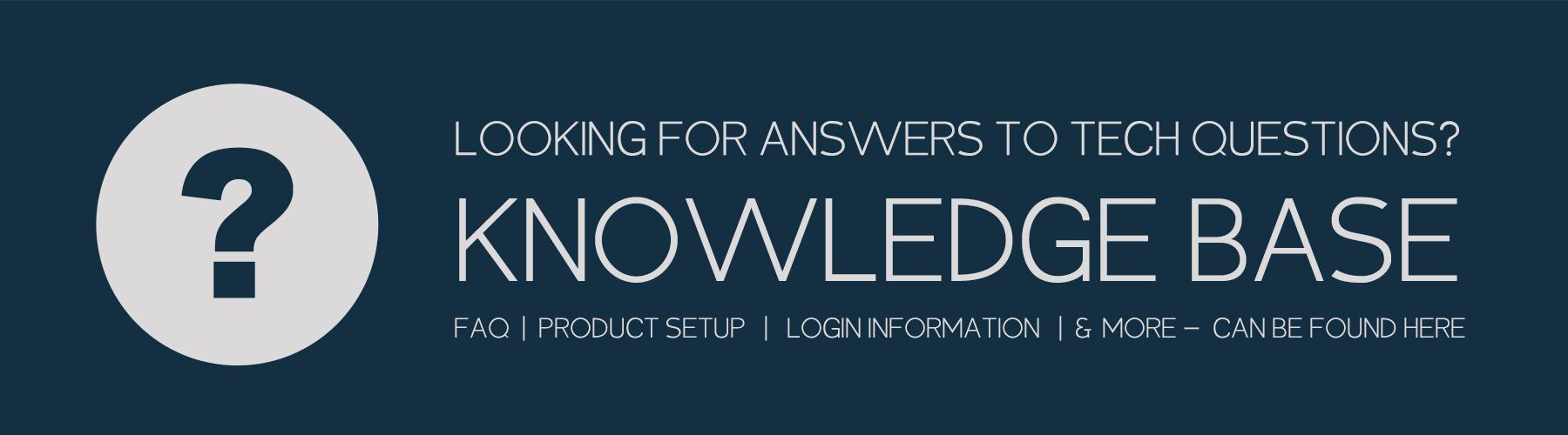 KnowledgeBase3