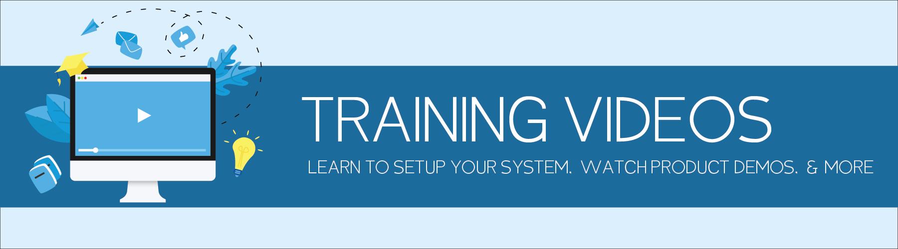 TrainingVideos2-01